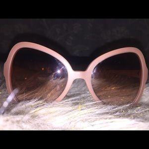 41f89f22b1 CRAP Eyewear Accessories